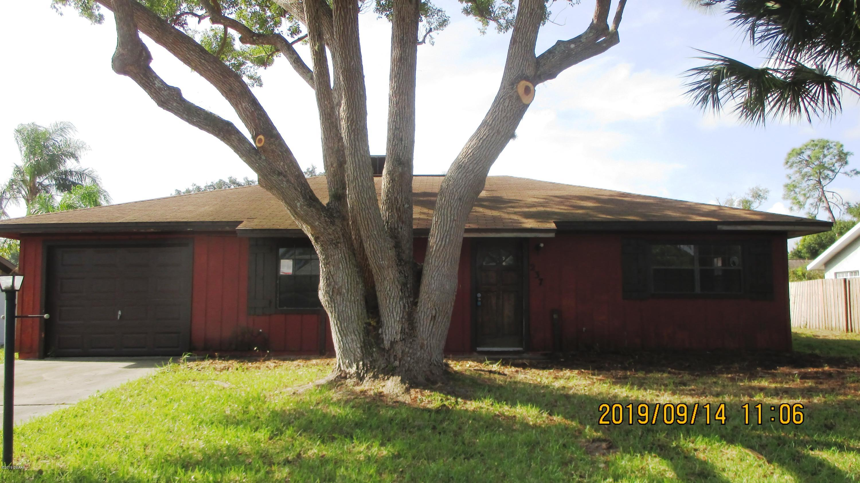 Photo of 237 Leisure Circle, Port Orange, FL 32127