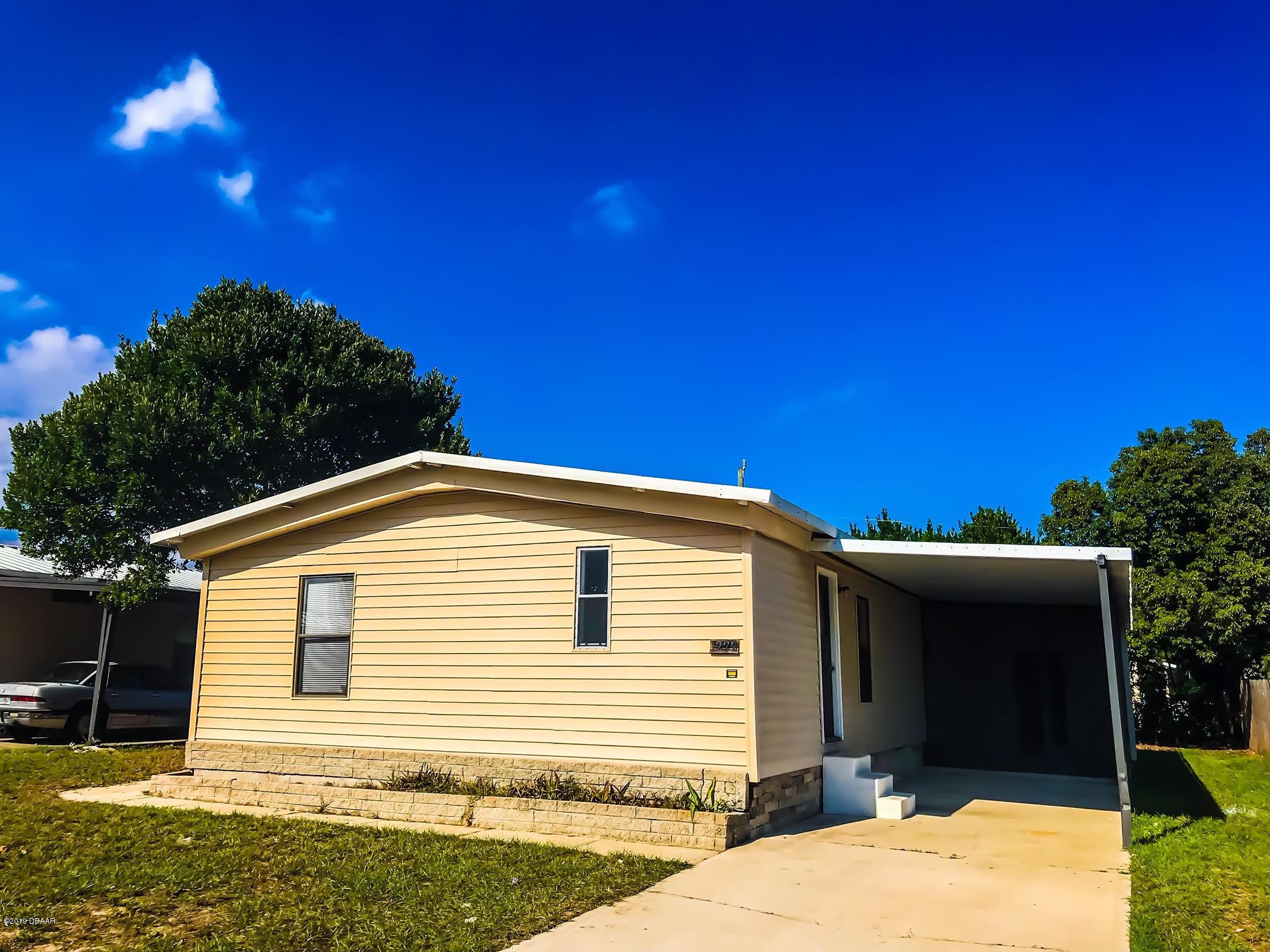 Photo of 1222 Windsor Drive, Port Orange, FL 32127