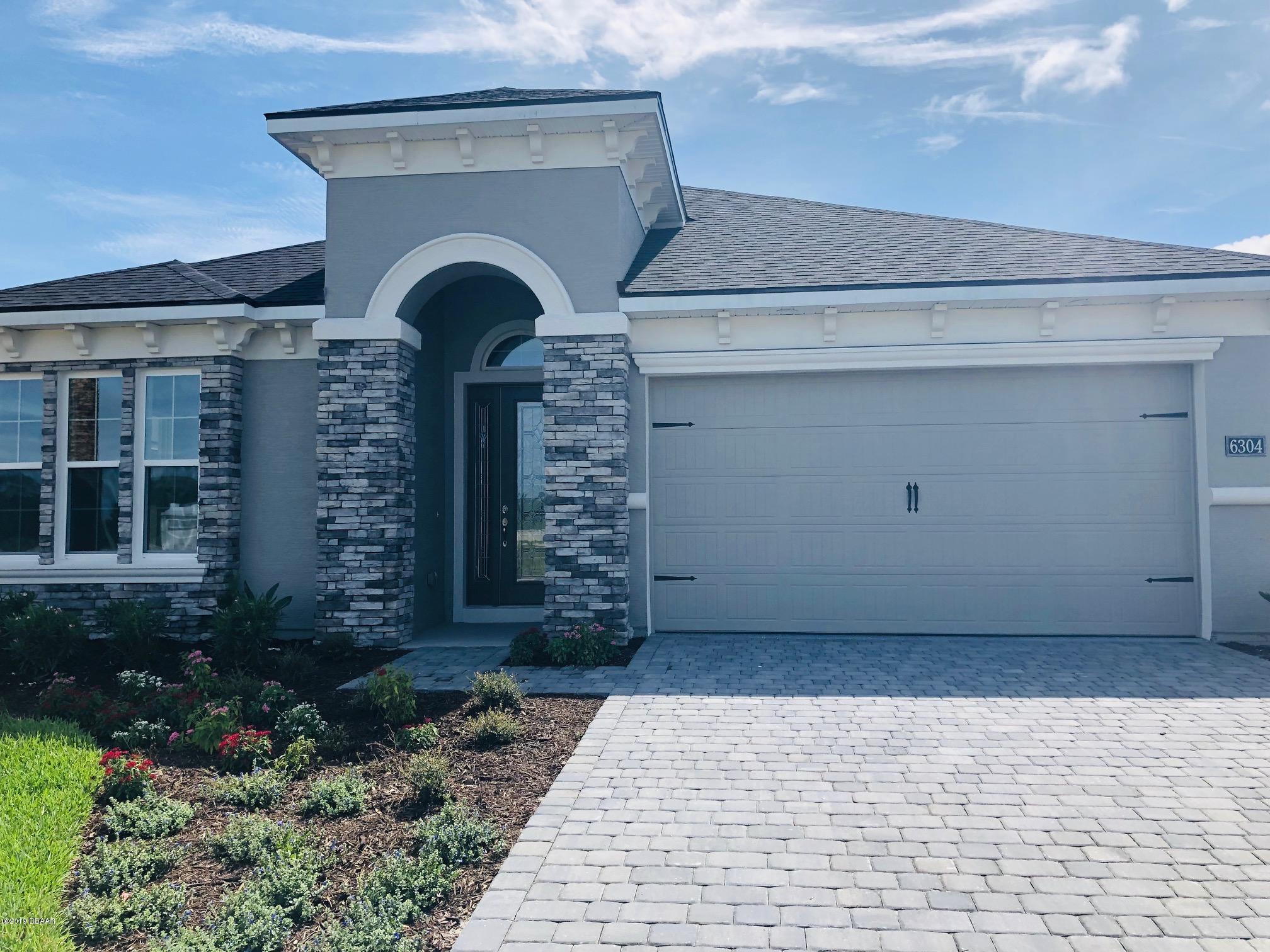 Photo of 6304 E. Fallsgrove Lane, Port Orange, FL 32128