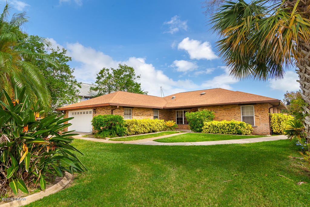 Photo of 123 Via Capri, New Smyrna Beach, FL 32169