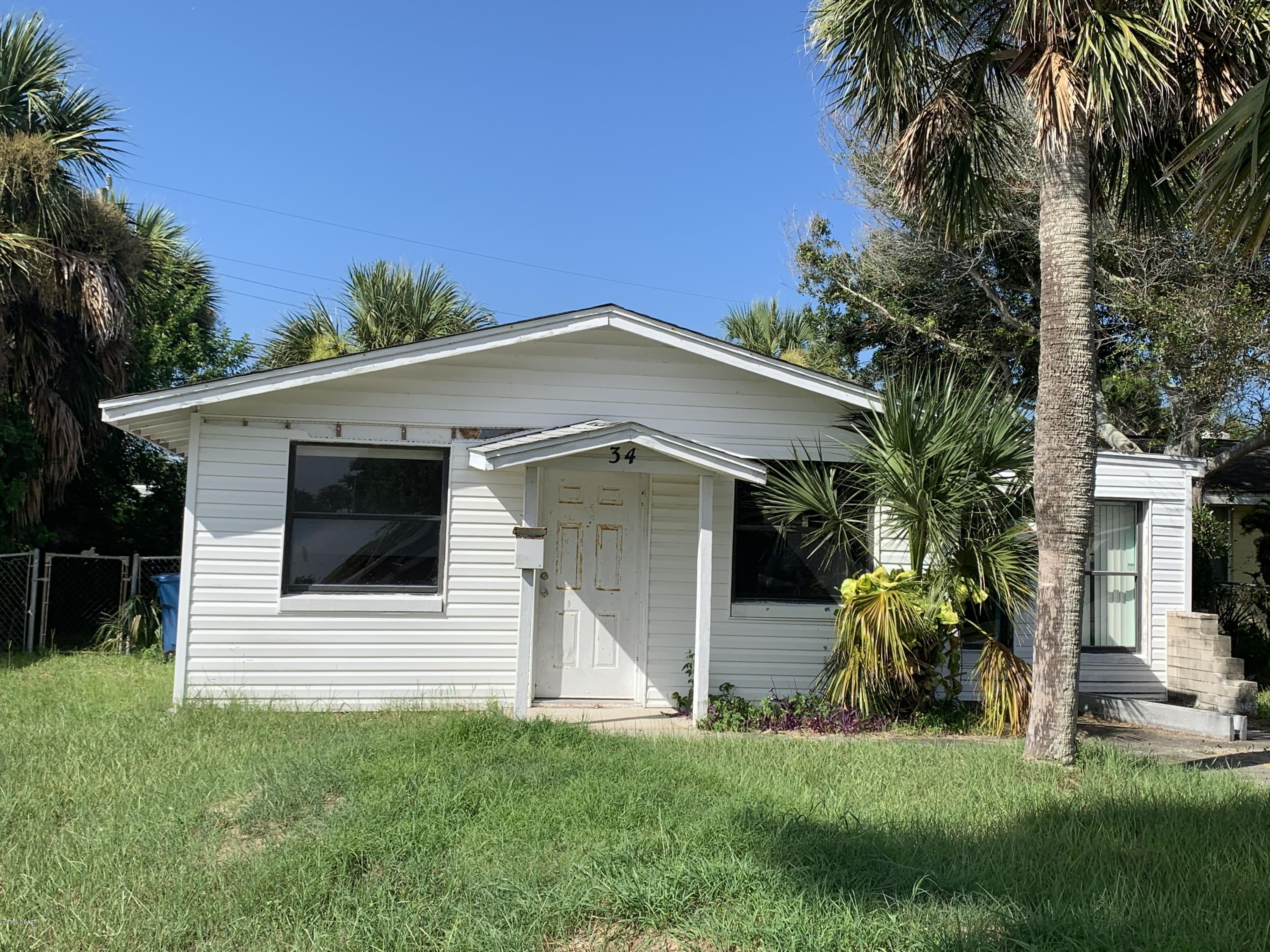 Photo of 34 Alamanda Drive, Ormond Beach, FL 32176