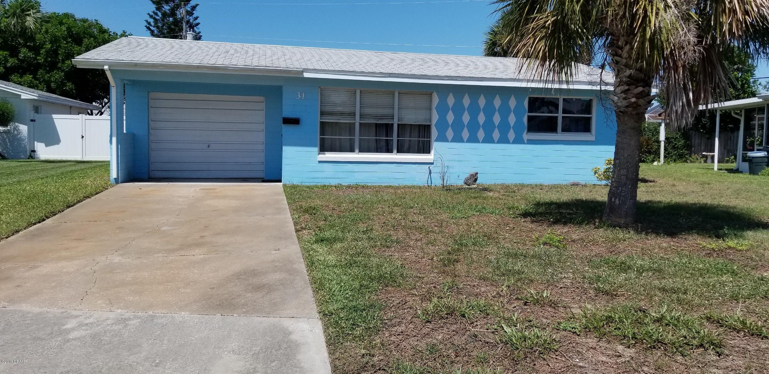 Photo of 31 Camellia Drive, Ormond Beach, FL 32176