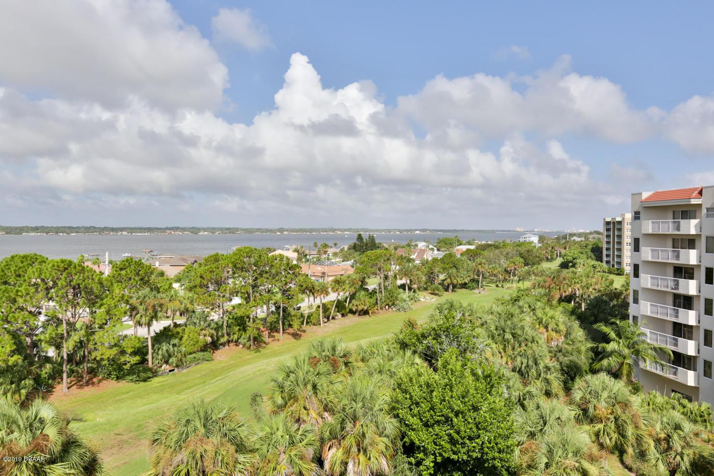3 Oceans W Daytona Beach - 46