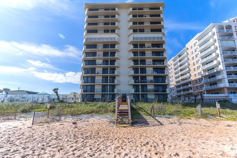 Photo of 1415 Ocean Shore Boulevard #1104, Ormond Beach, FL 32176