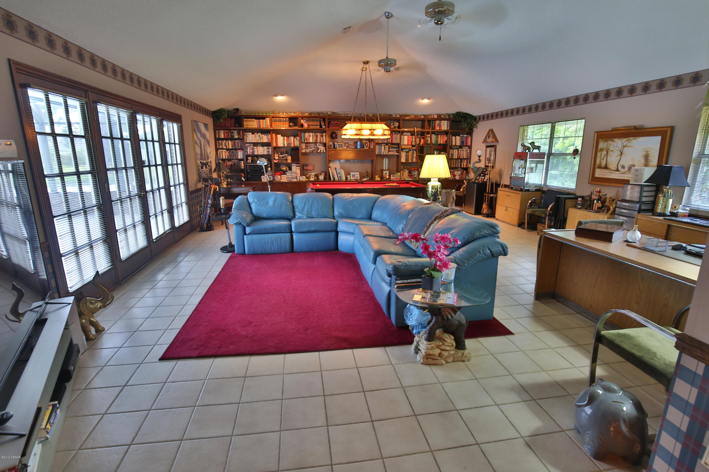 845 Pelican Bay Daytona Beach - 31