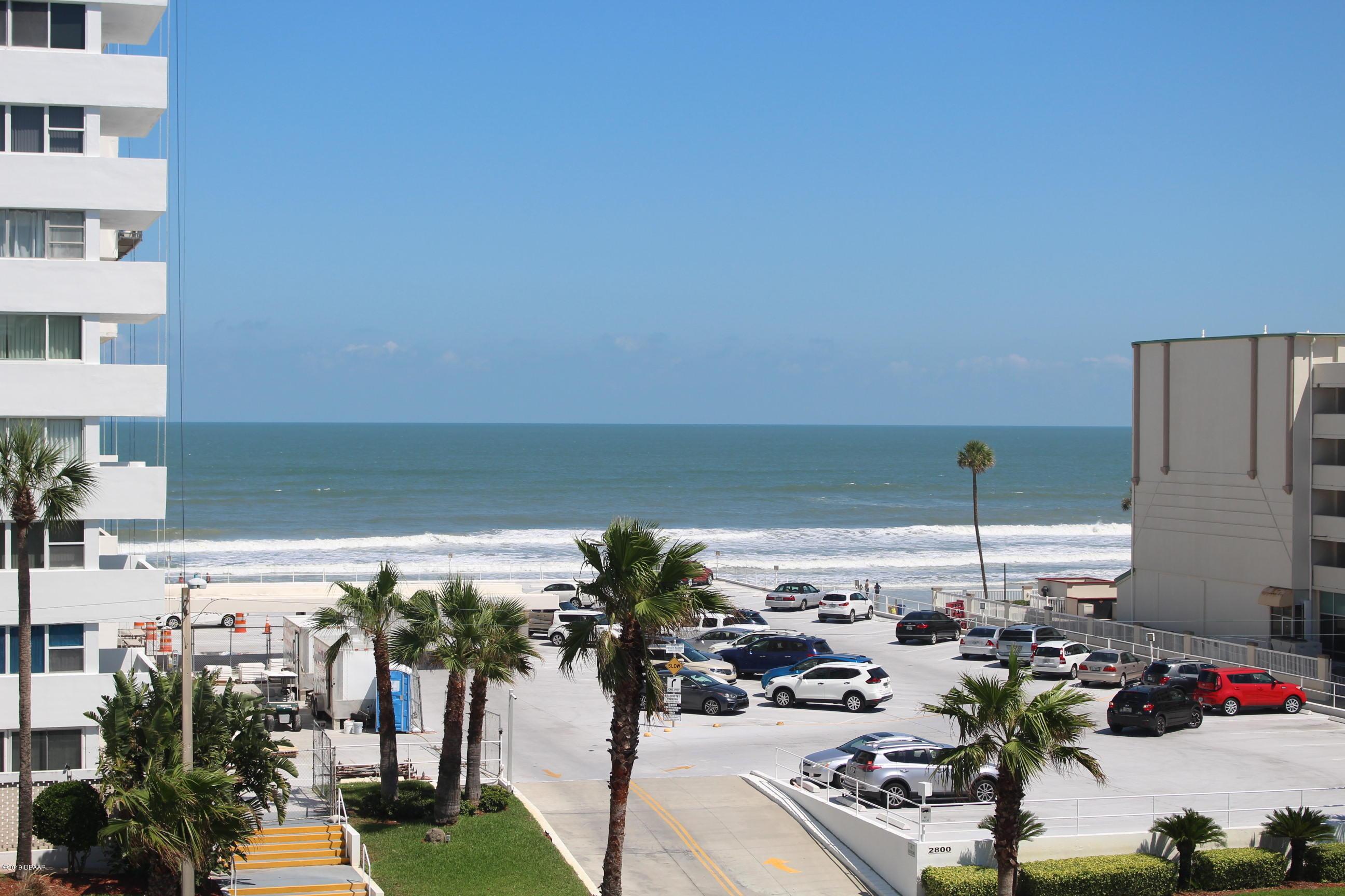 2727 Atlantic Daytona Beach - 5