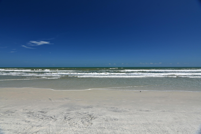 2055 Atlantic Daytona Beach - 50