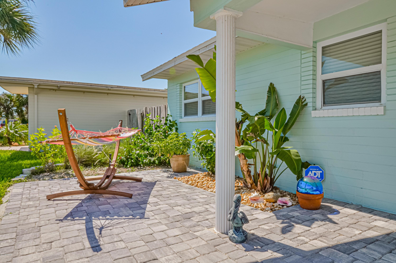 3234 Peninsula Daytona Beach - 6