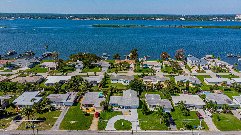 3234 Peninsula Daytona Beach - 4