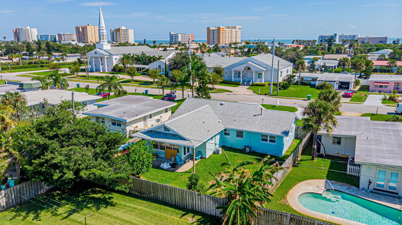 3234 Peninsula Daytona Beach - 28