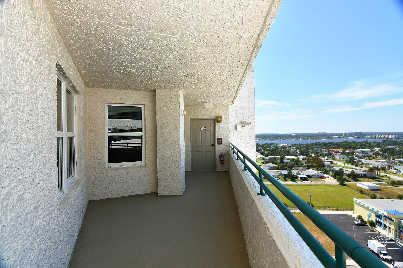 2055 Atlantic Daytona Beach - 12