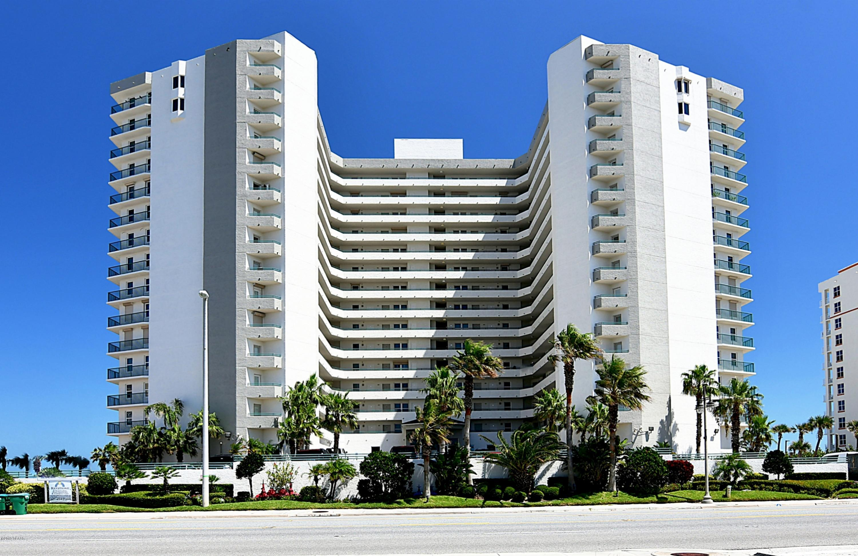 Photo of 2055 S Atlantic Avenue #1410, Daytona Beach Shores, FL 32118