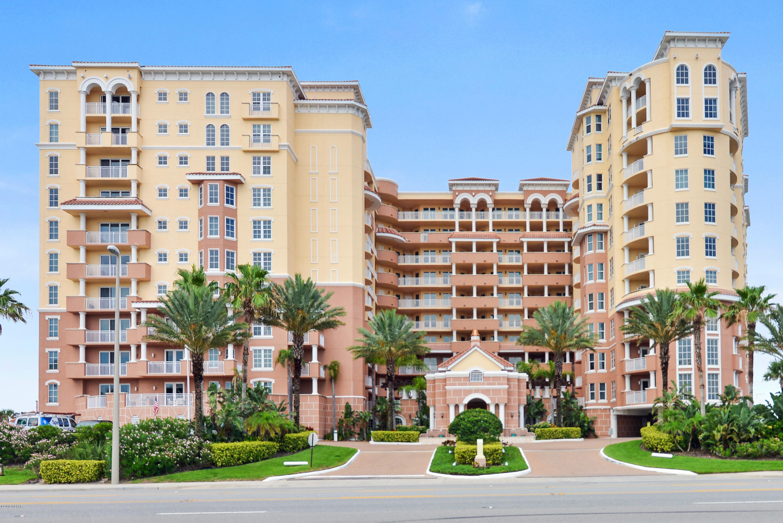 Photo of 2515 S Atlantic Avenue #710, Daytona Beach Shores, FL 32118