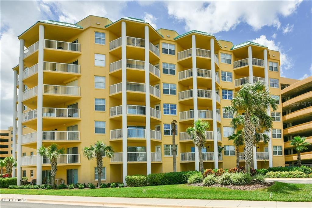 Photo of 4650 Links Village Drive #D501, Ponce Inlet, FL 32127