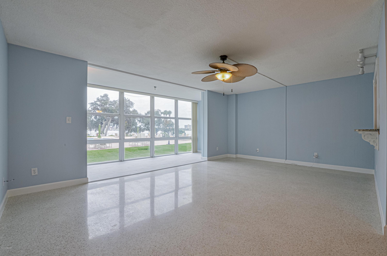 1224 Peninsula Daytona Beach - 7