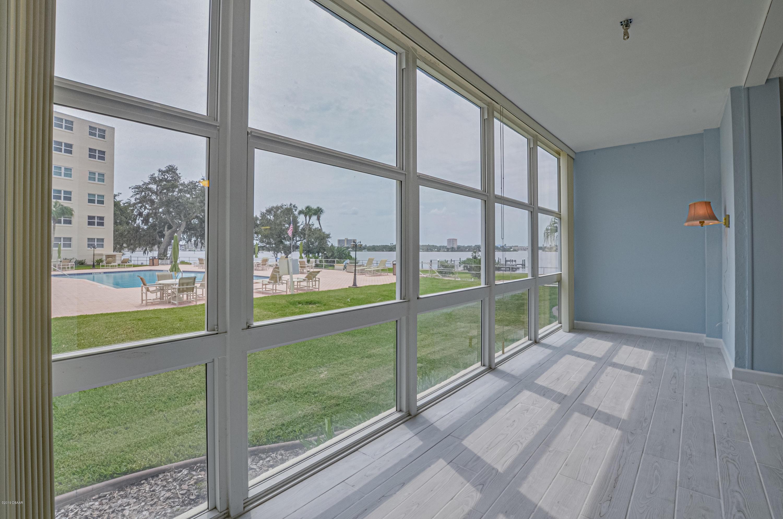 1224 Peninsula Daytona Beach - 5