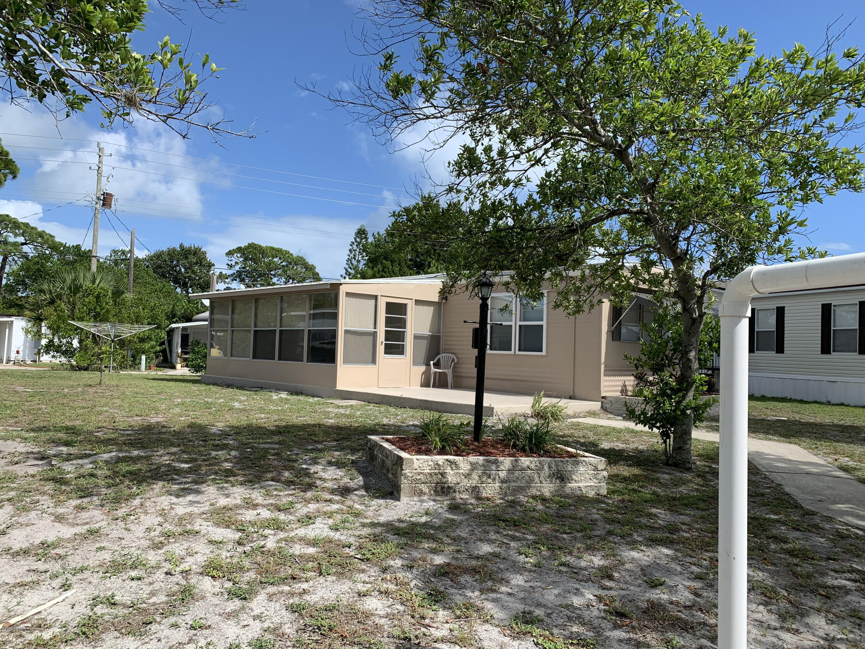 Photo of 5453 Isabelle Avenue, Port Orange, FL 32127