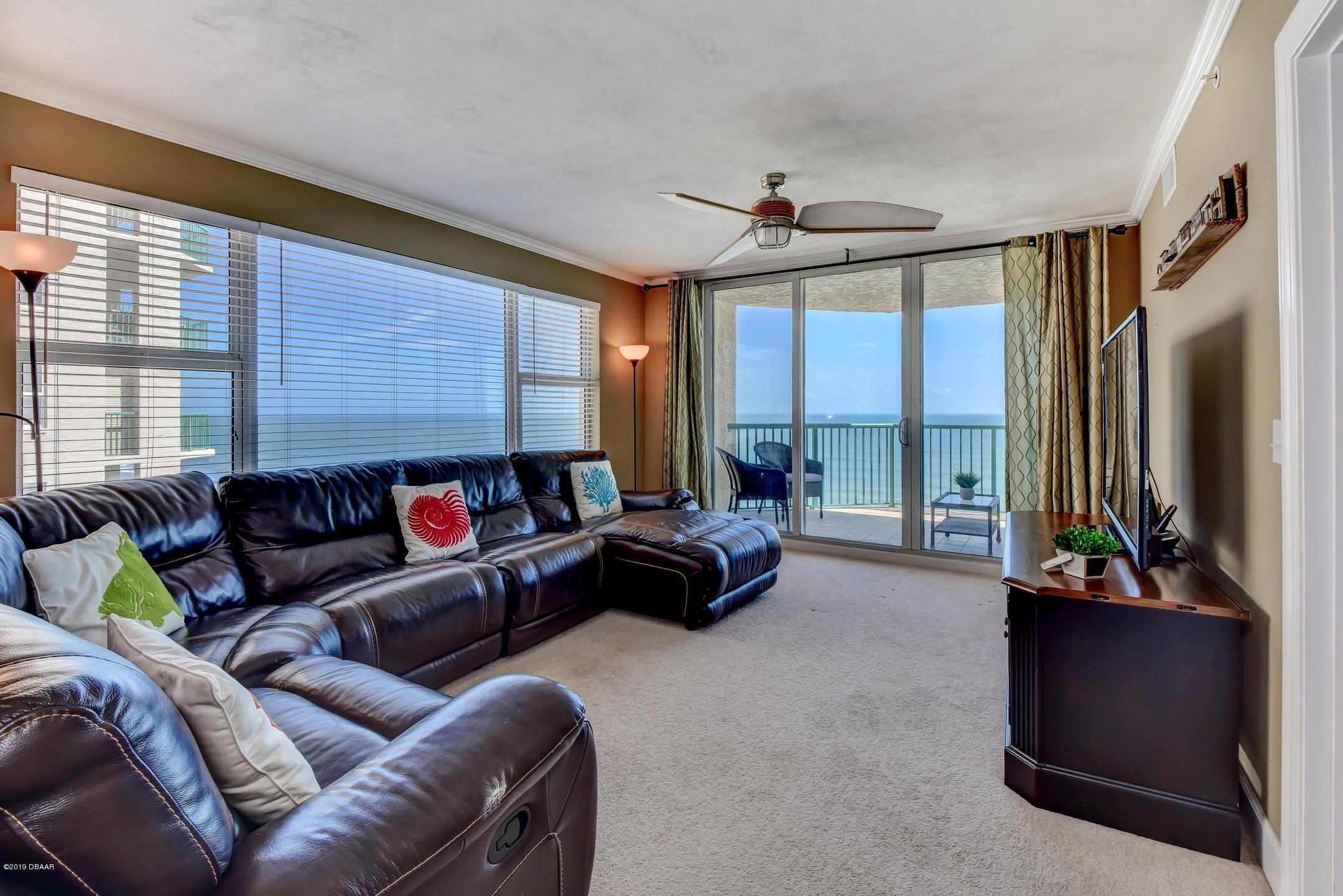 3315 Atlantic Daytona Beach - 6