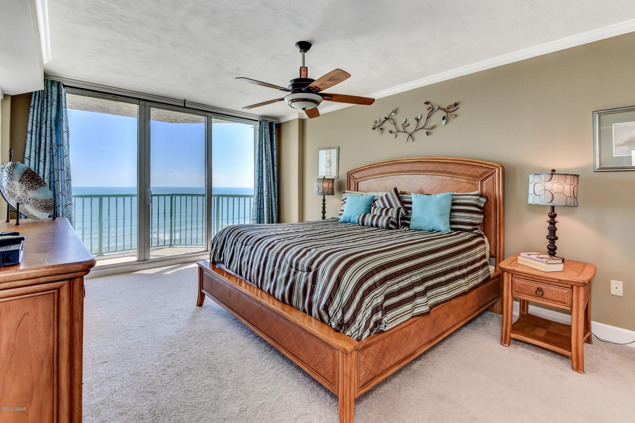 3315 Atlantic Daytona Beach - 9