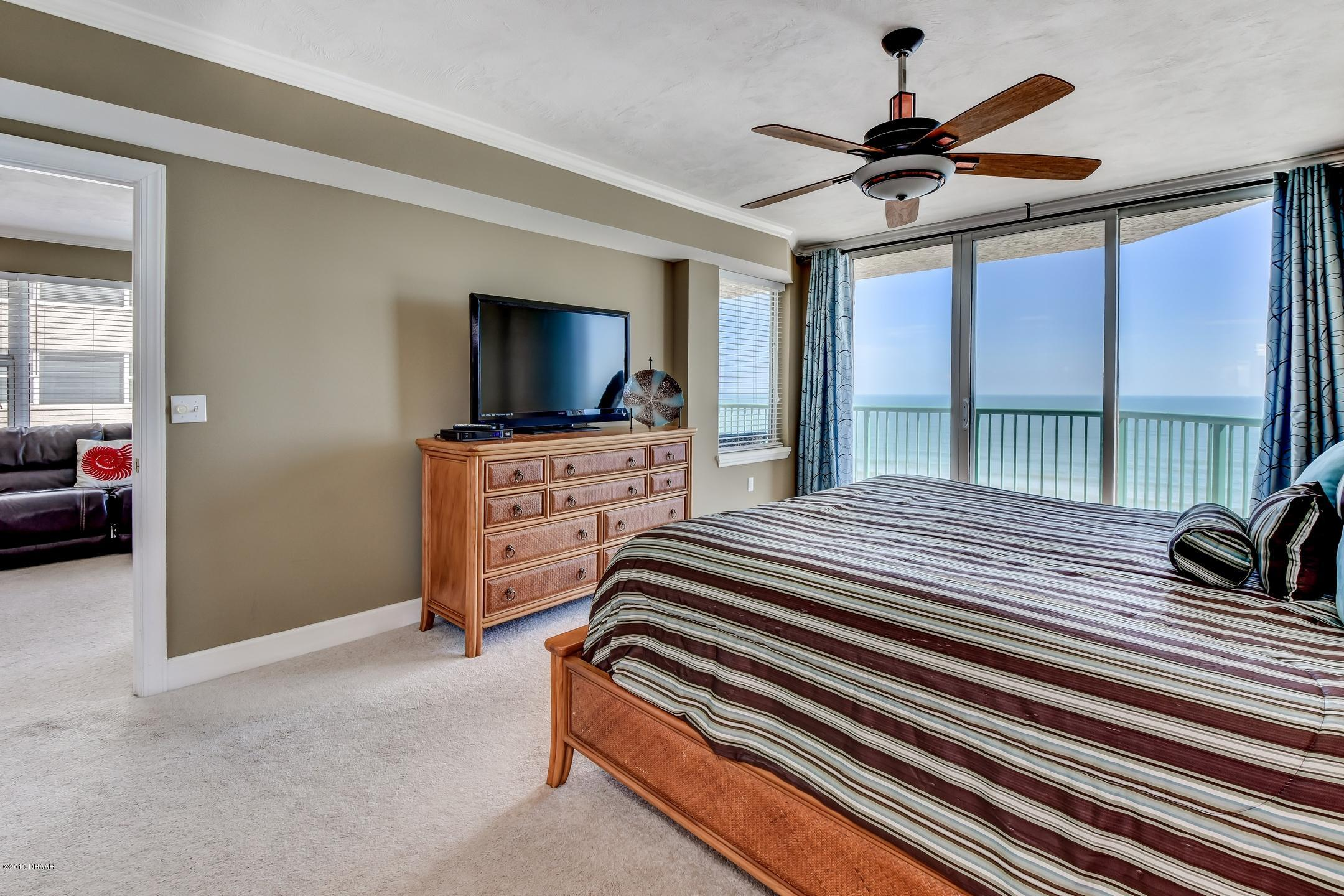 3315 Atlantic Daytona Beach - 10