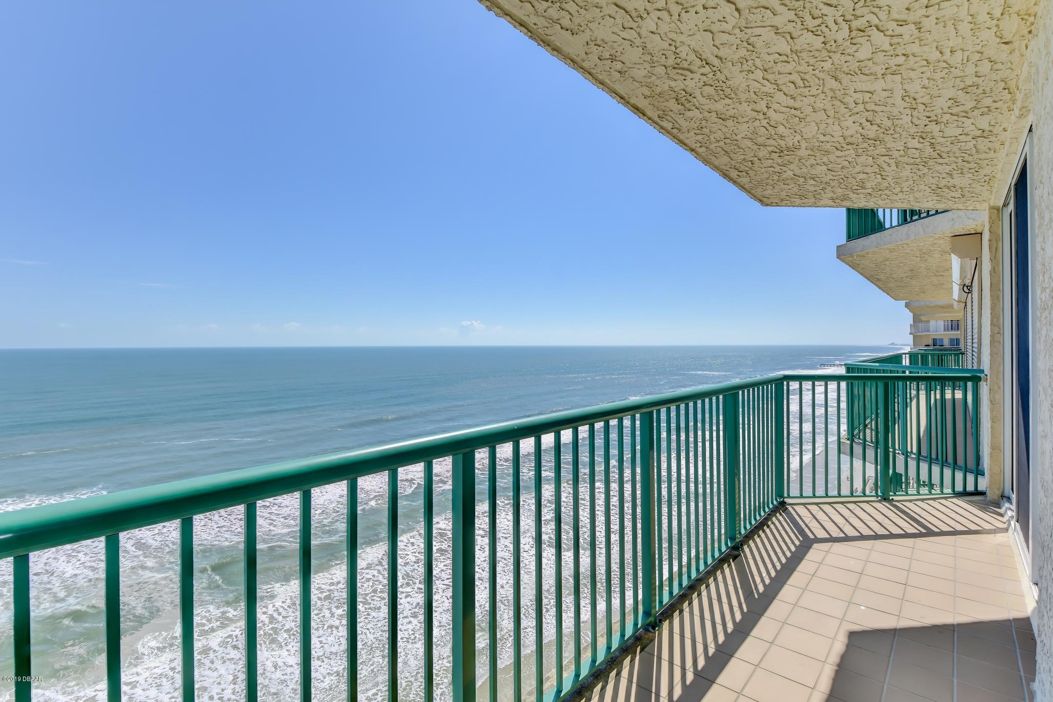 3315 Atlantic Daytona Beach - 3