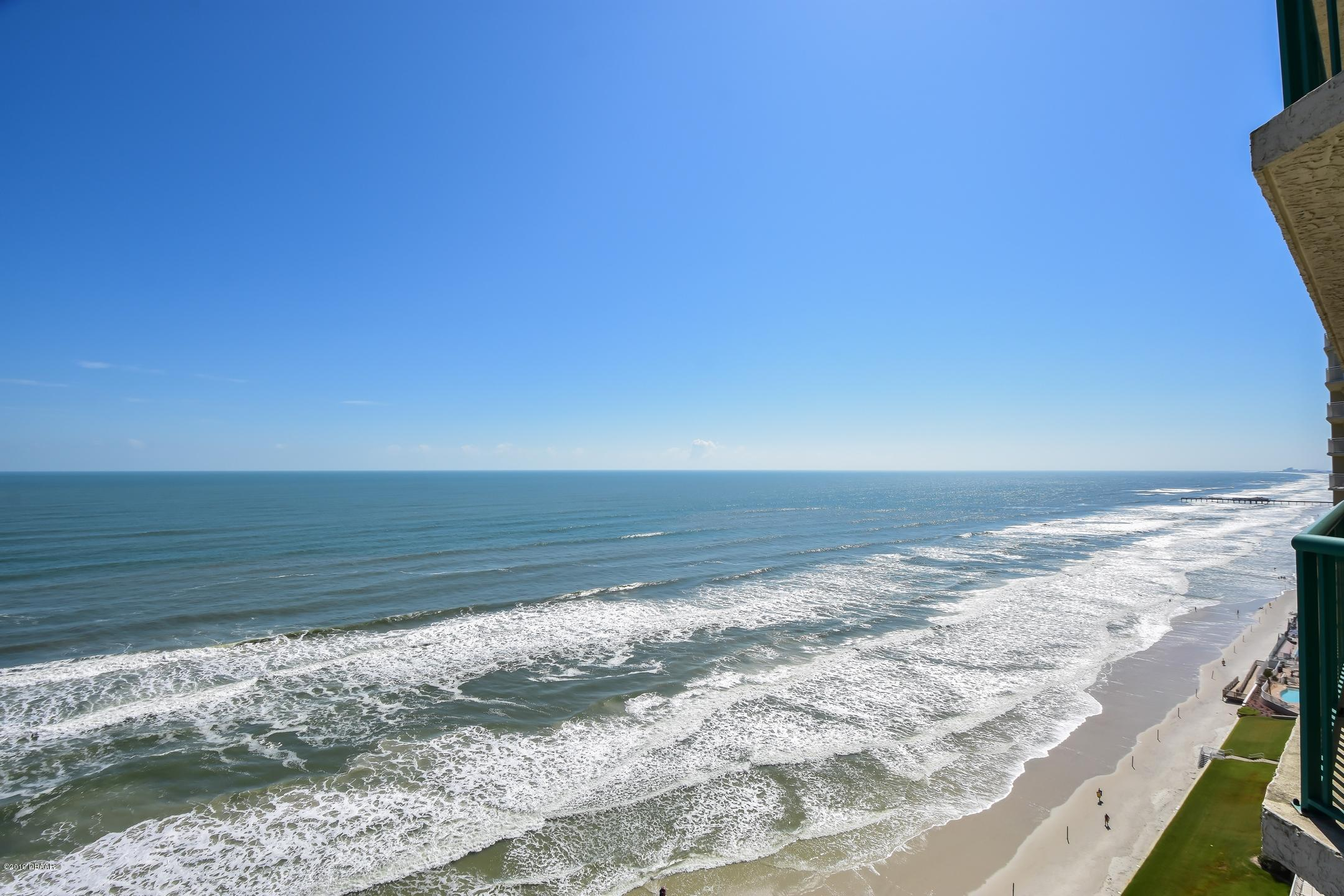 3315 Atlantic Daytona Beach - 33