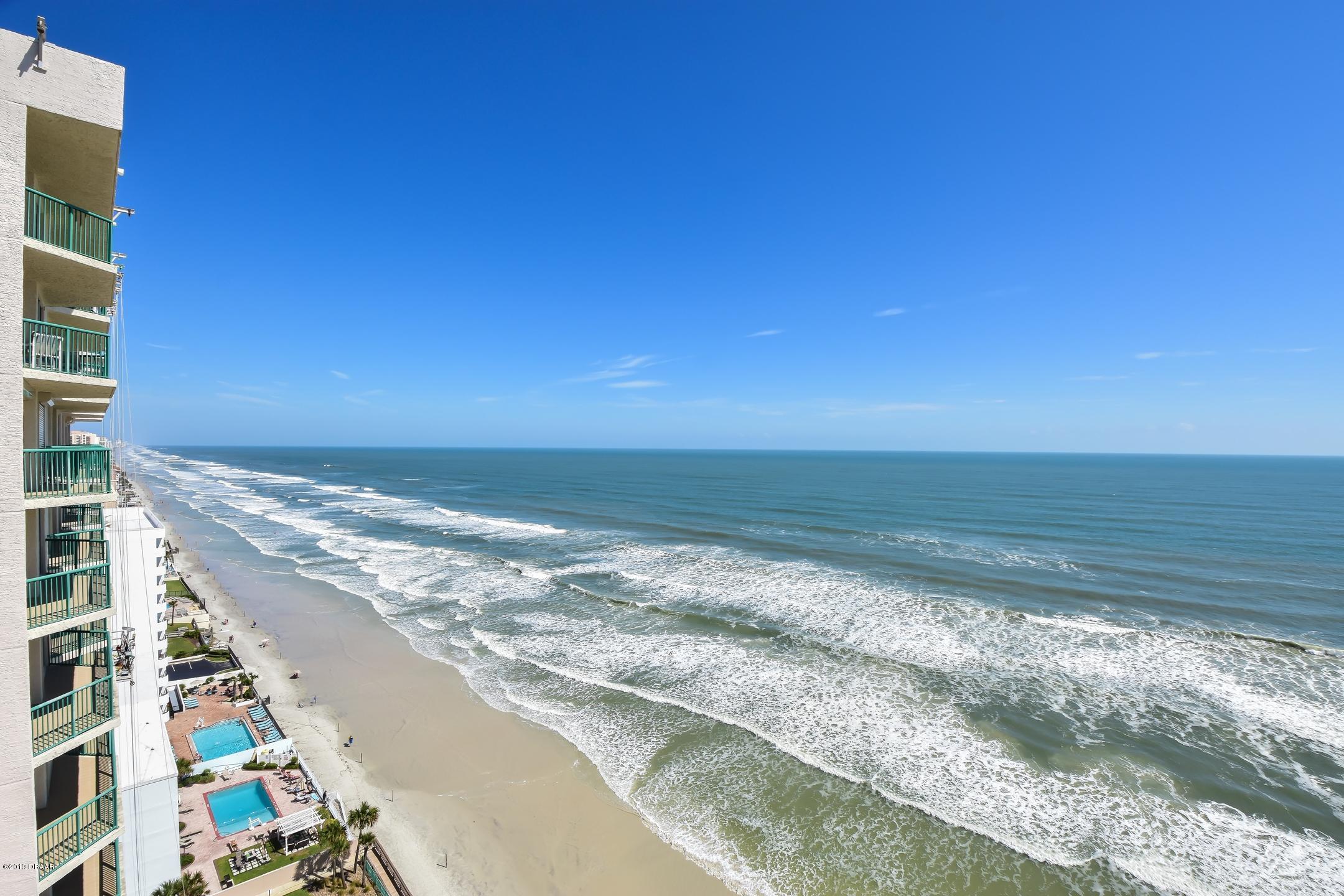 3315 Atlantic Daytona Beach - 34