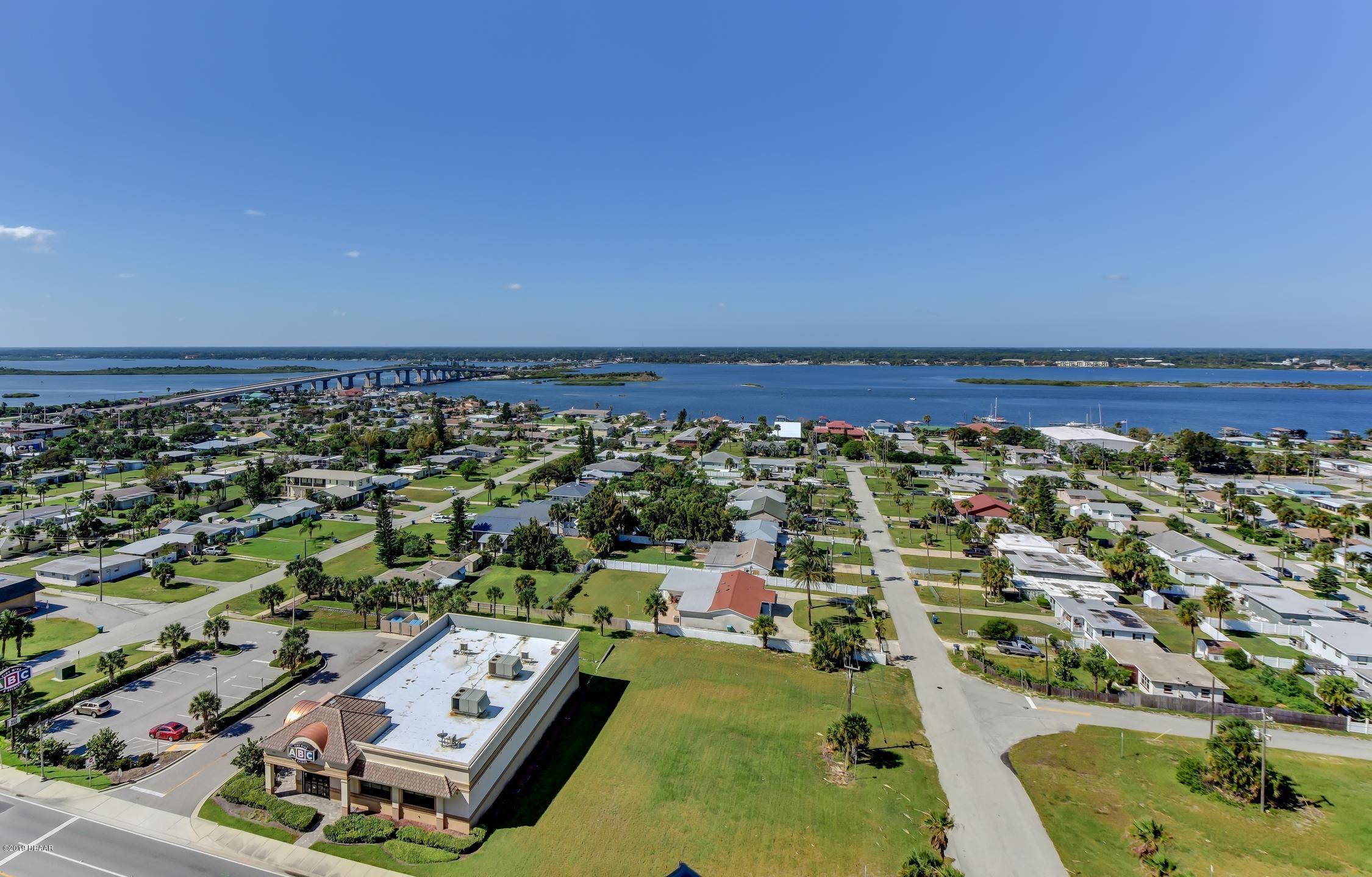 3315 Atlantic Daytona Beach - 32