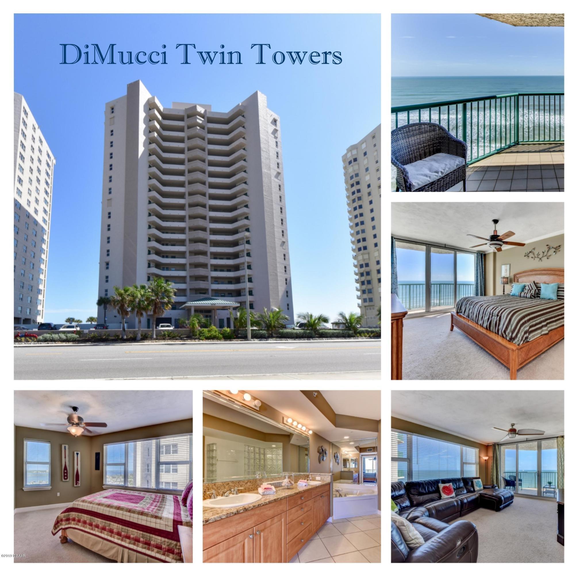Photo of 3315 S Atlantic Avenue #1705, Daytona Beach Shores, FL 32118