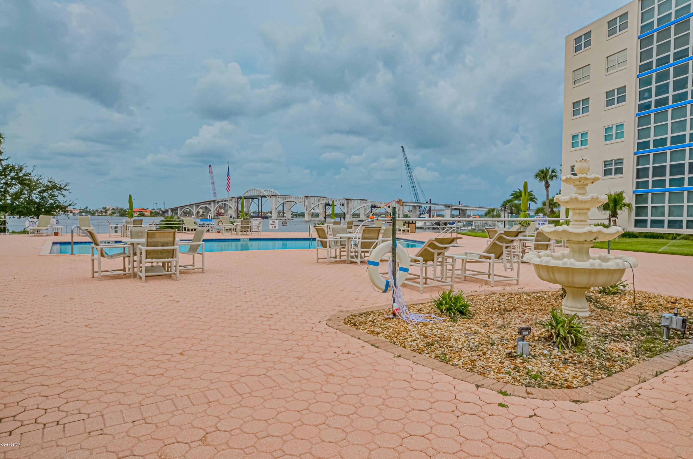 1224 Peninsula Daytona Beach - 31