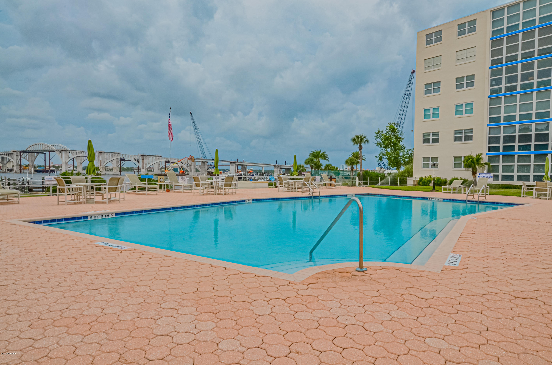 1224 Peninsula Daytona Beach - 32