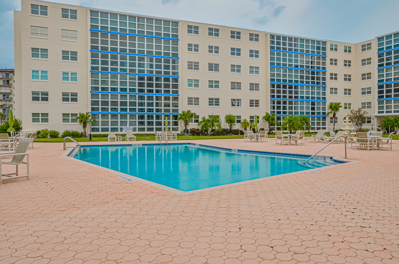 1224 Peninsula Daytona Beach - 33