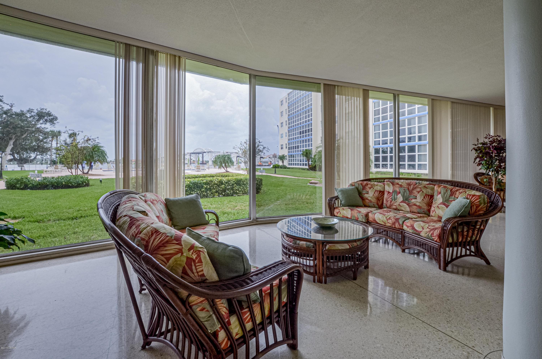 1224 Peninsula Daytona Beach - 37