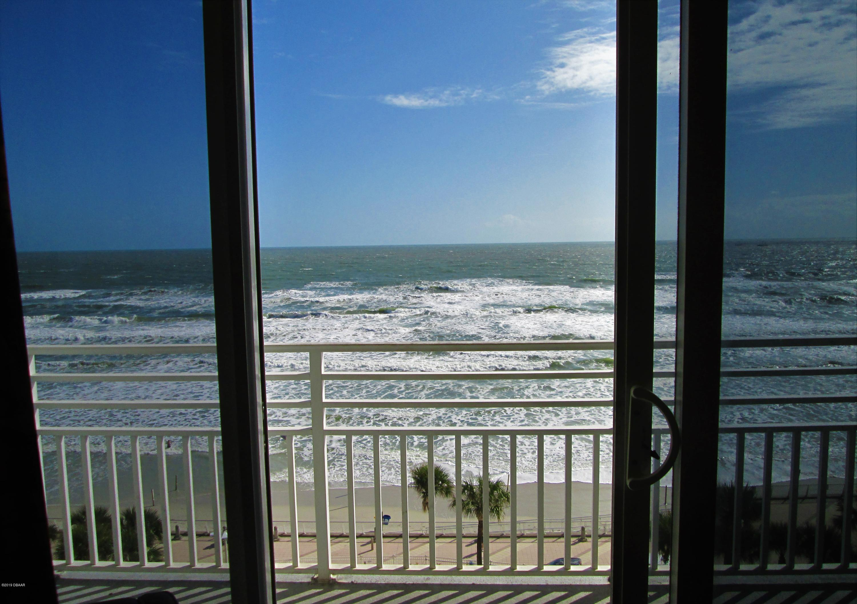 300 Atlantic Daytona Beach - 4