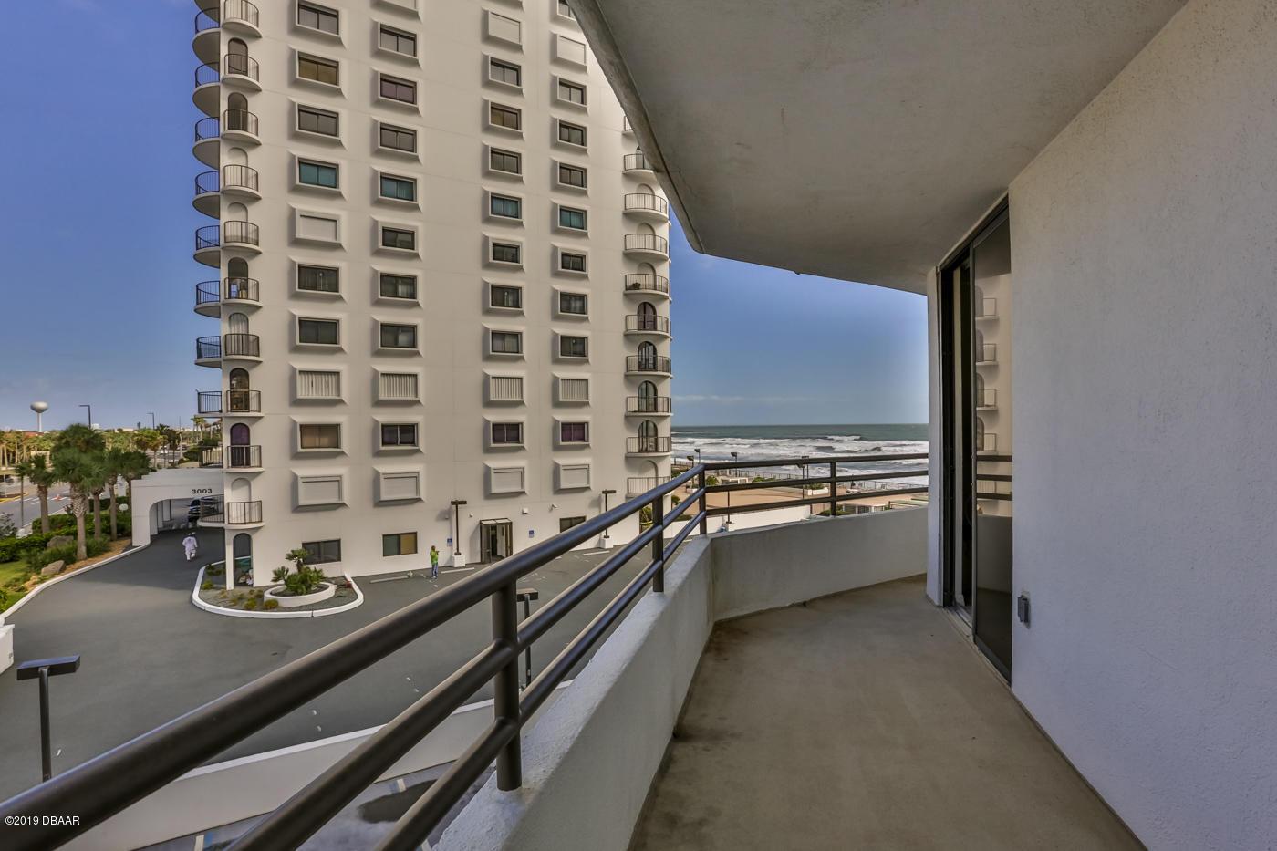 3013 Atlantic Daytona Beach - 23