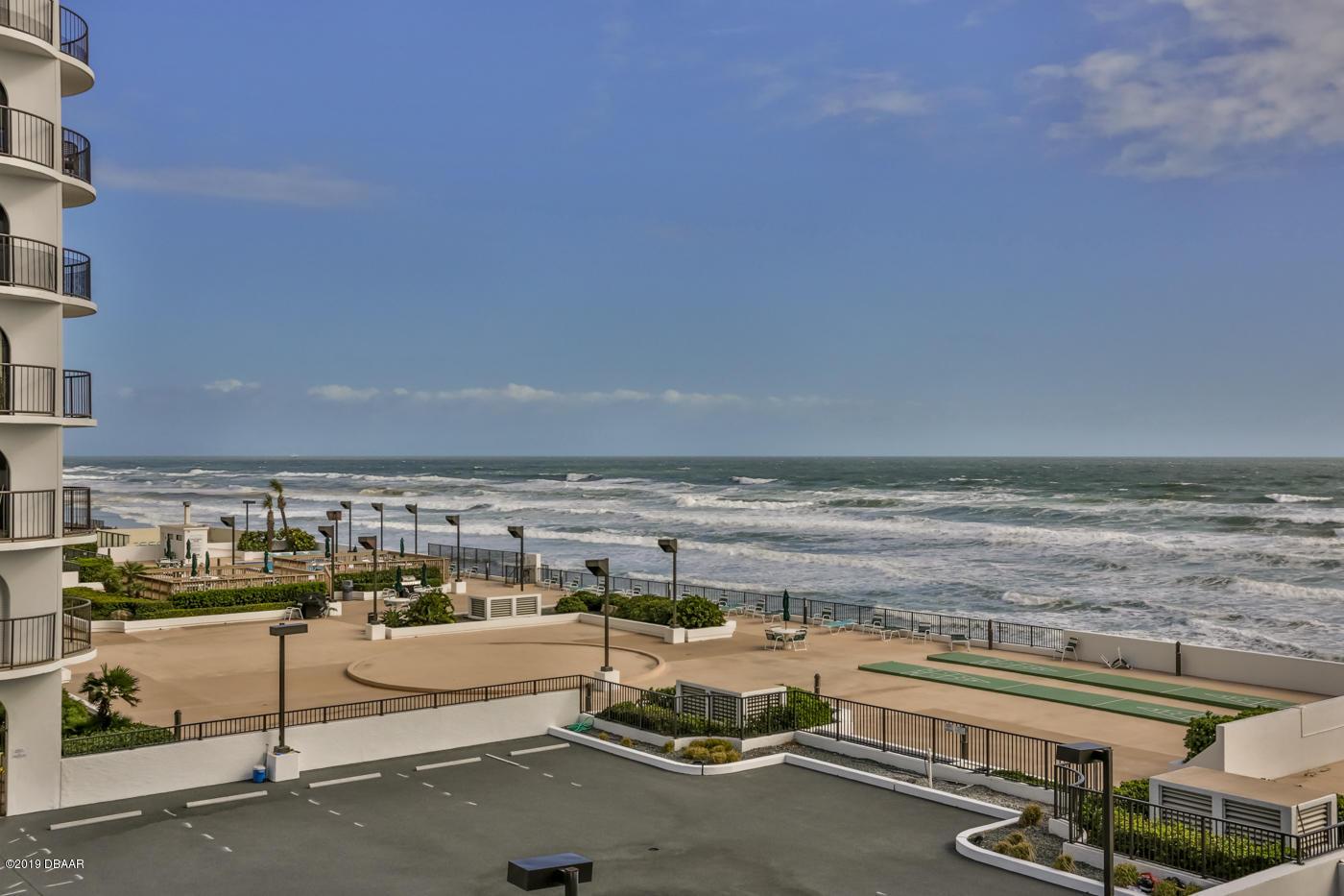 3013 Atlantic Daytona Beach - 24