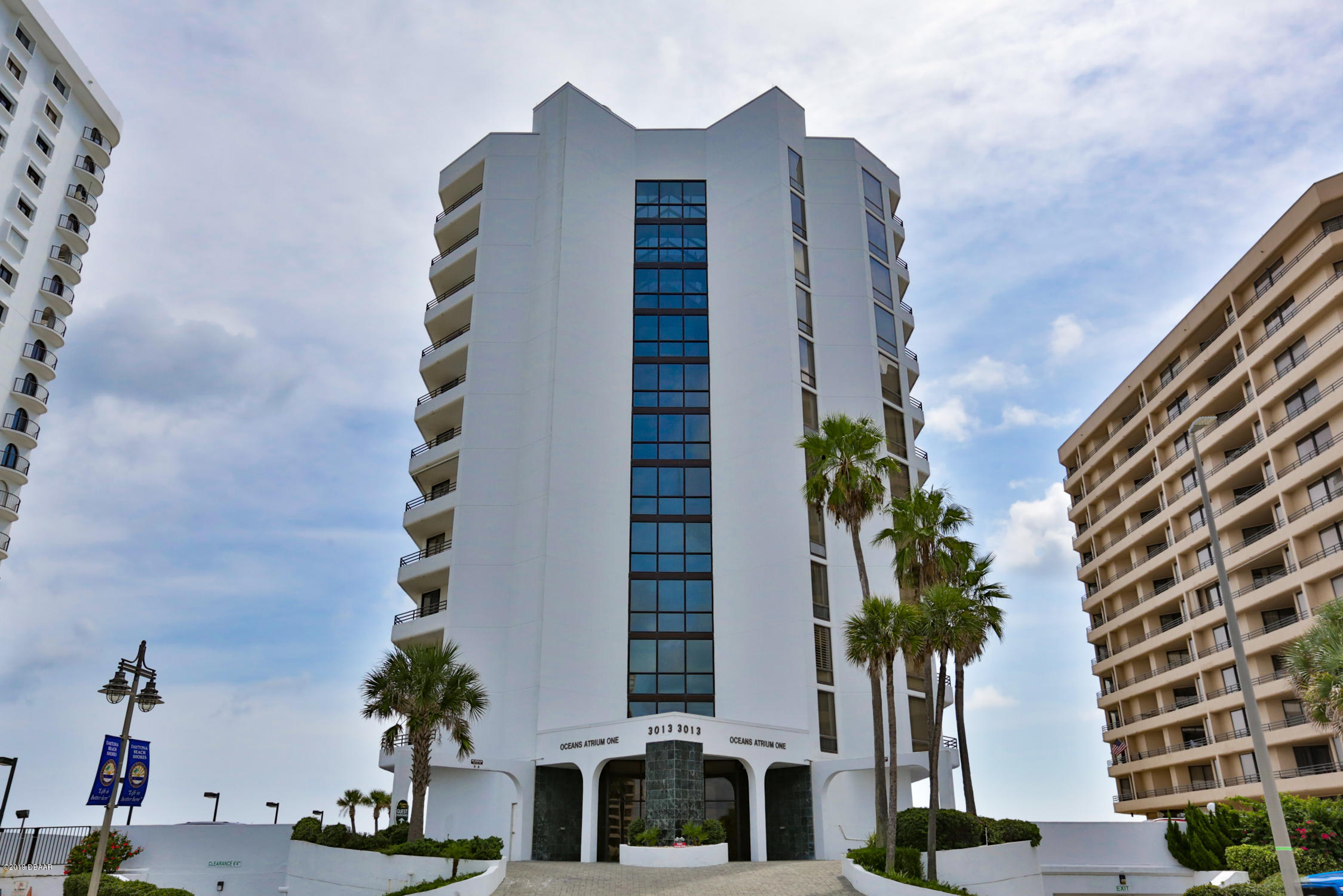 3013 Atlantic Daytona Beach - 26