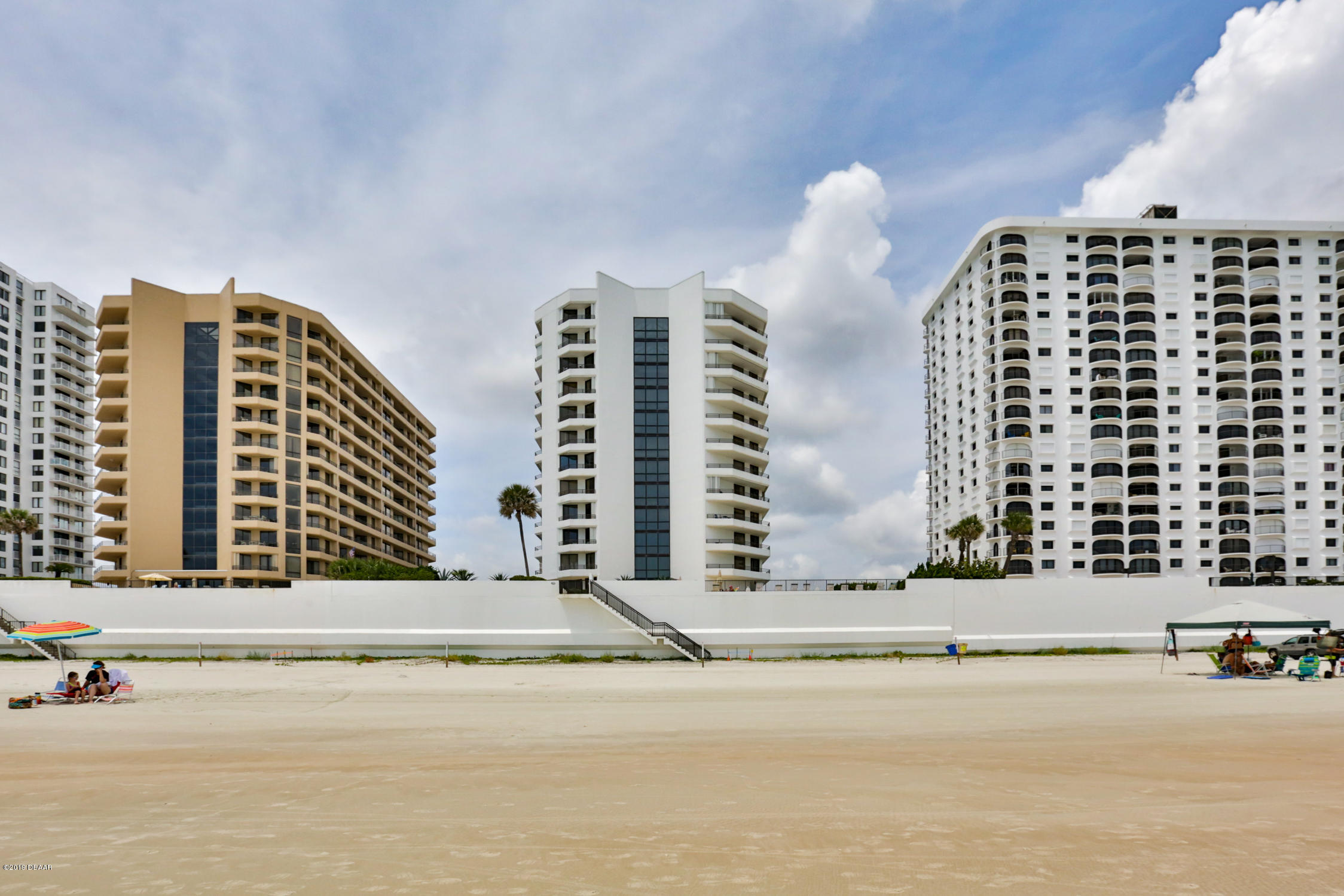 3013 Atlantic Daytona Beach - 37