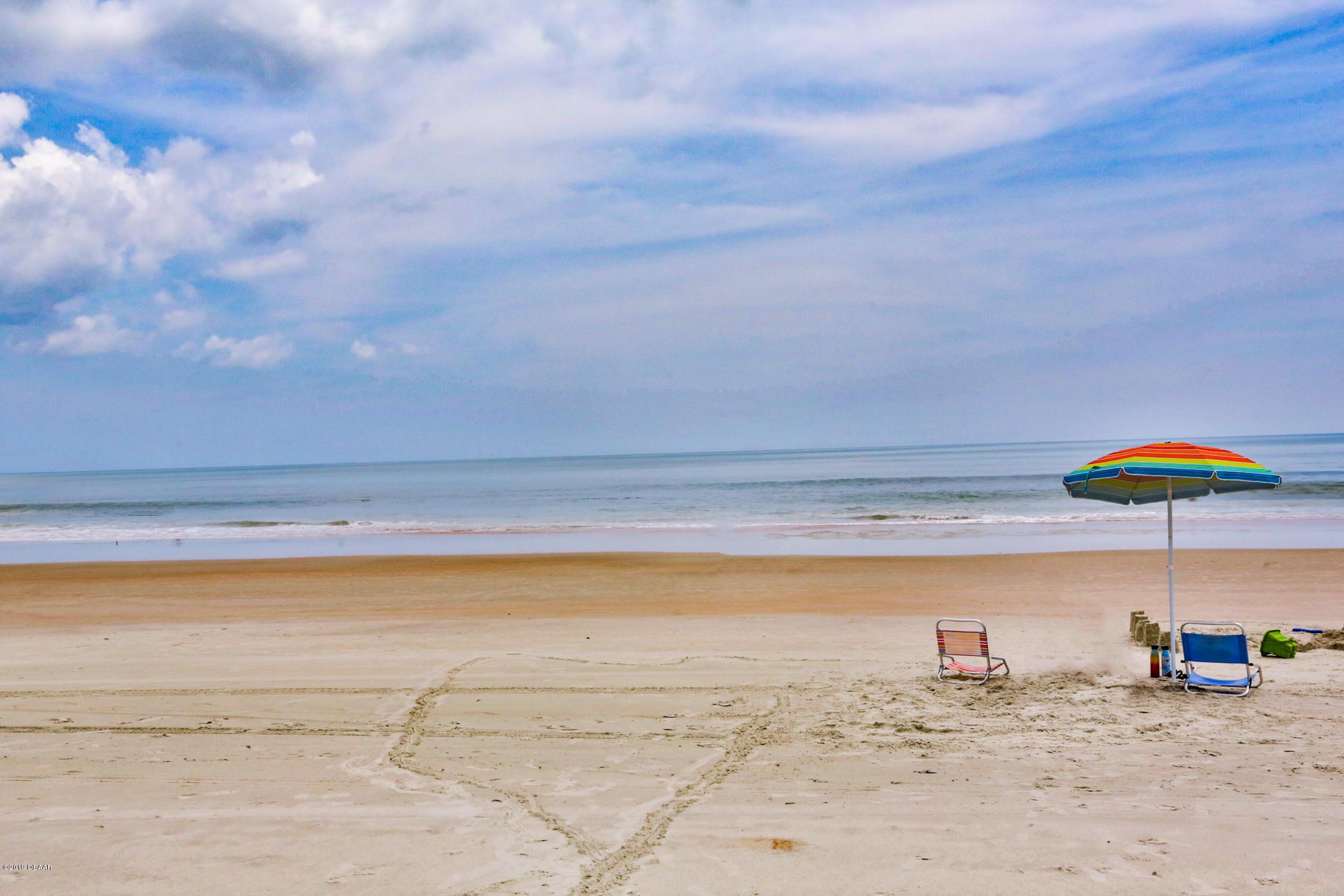 3013 Atlantic Daytona Beach - 38