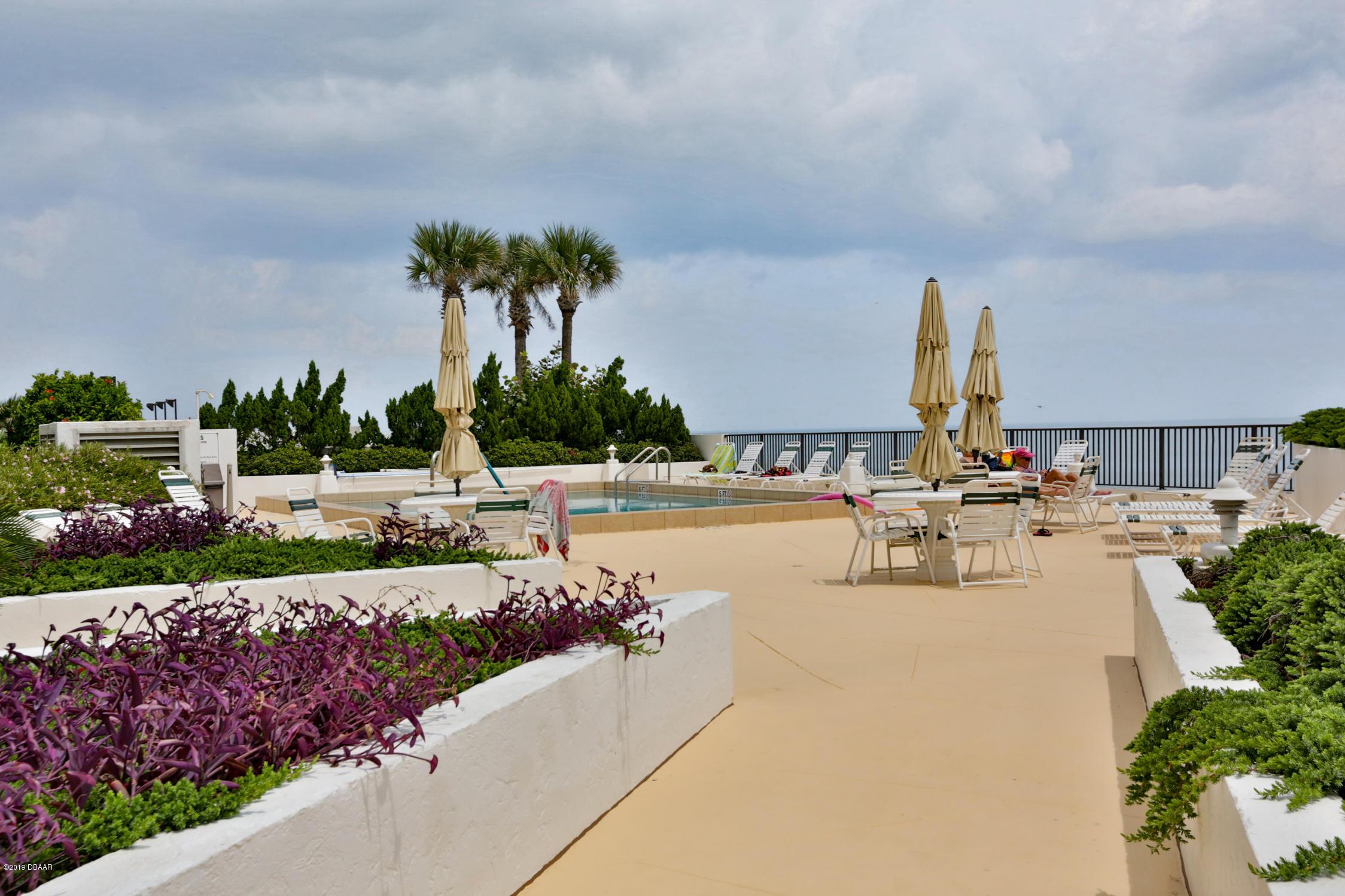 3013 Atlantic Daytona Beach - 40