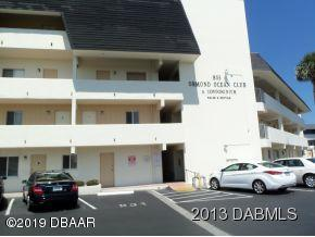 Photo of 855 Ocean Shore Boulevard #236, Ormond Beach, FL 32176
