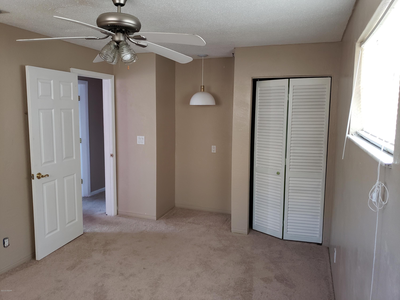 1241 Sunland Daytona Beach - 9