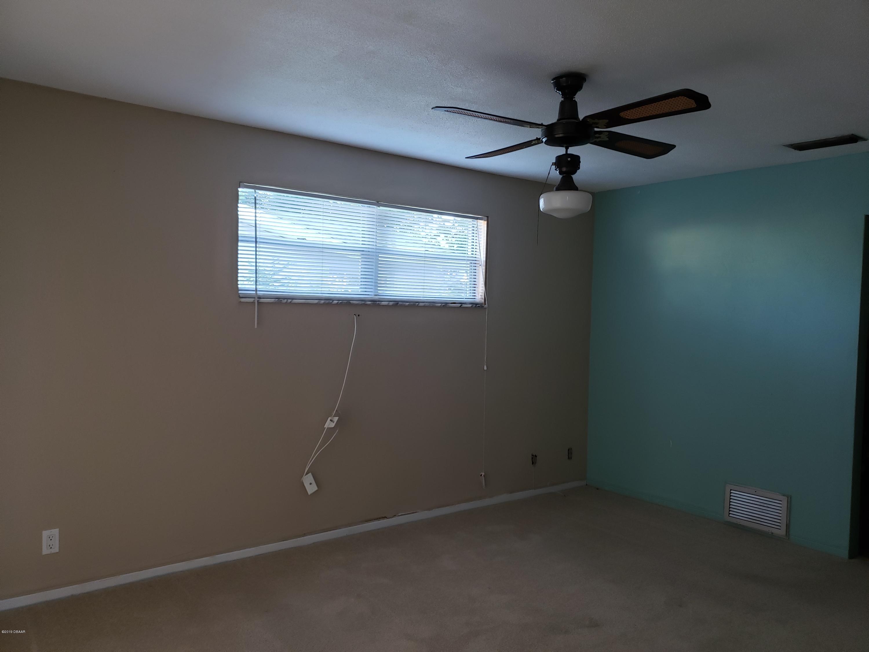 1241 Sunland Daytona Beach - 12