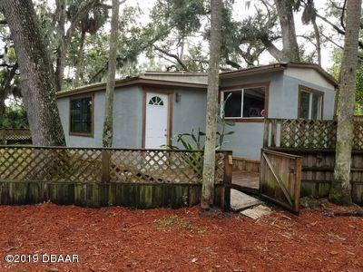 Photo of 596 Bryant Street, Ormond Beach, FL 32174