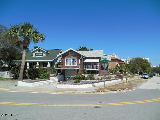 412 Peninsula Daytona Beach - 16