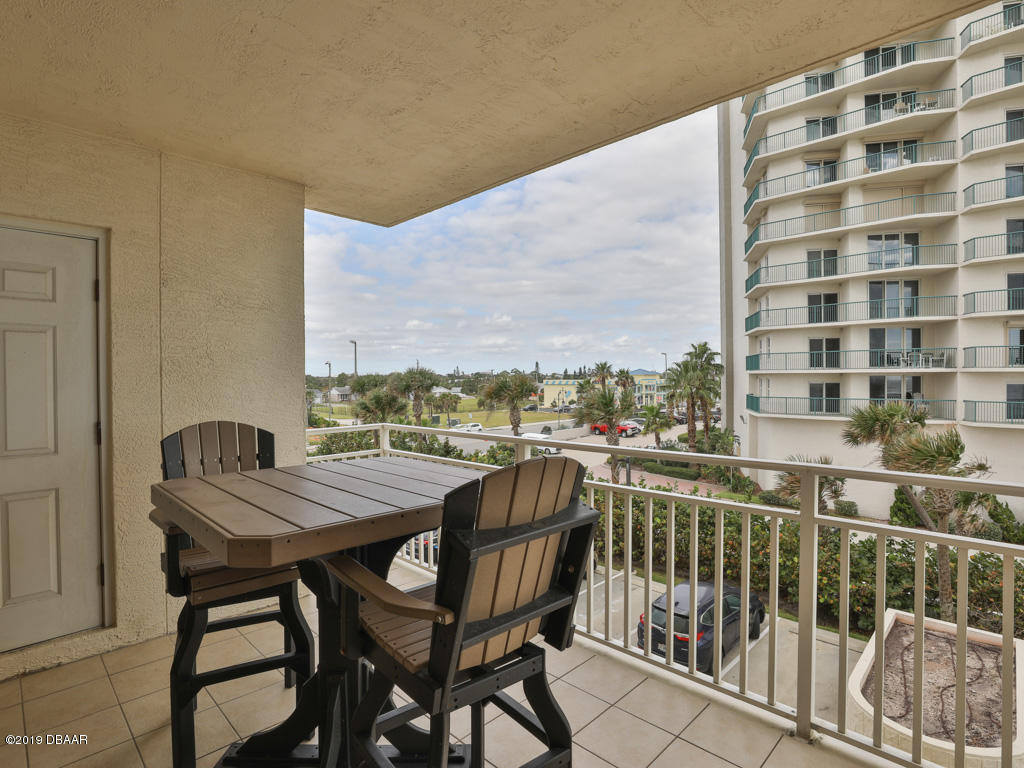 2071 Atlantic Daytona Beach - 29