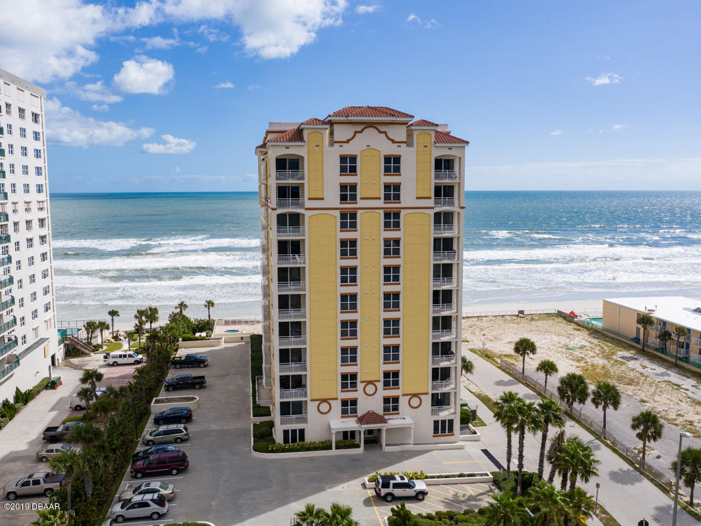 2071 Atlantic Daytona Beach - 1