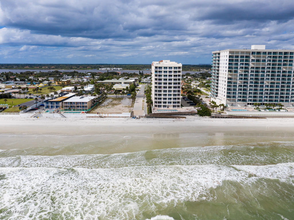 2071 Atlantic Daytona Beach - 3