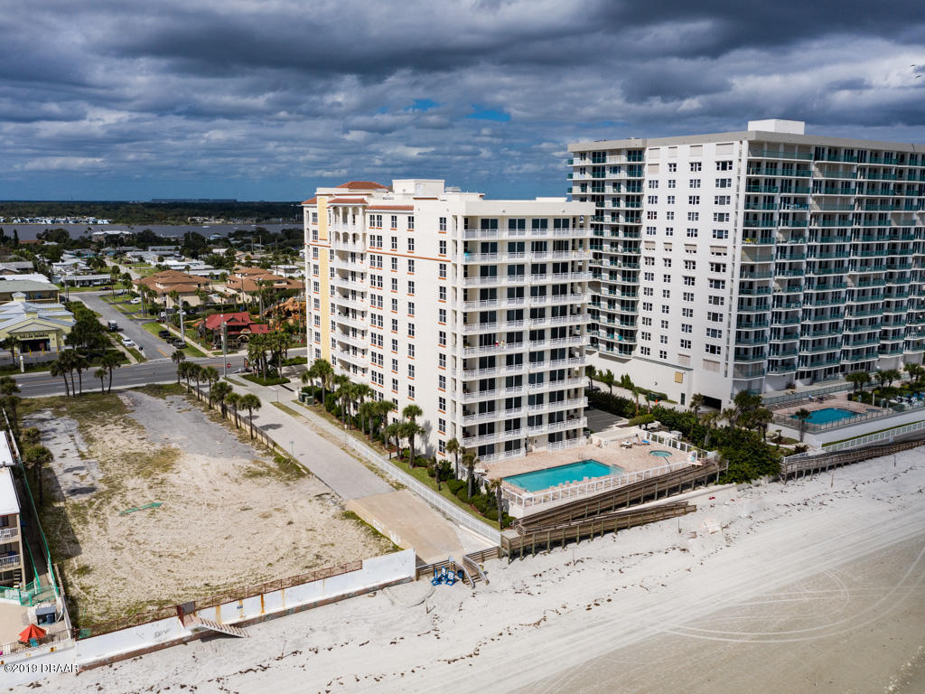 2071 Atlantic Daytona Beach - 37
