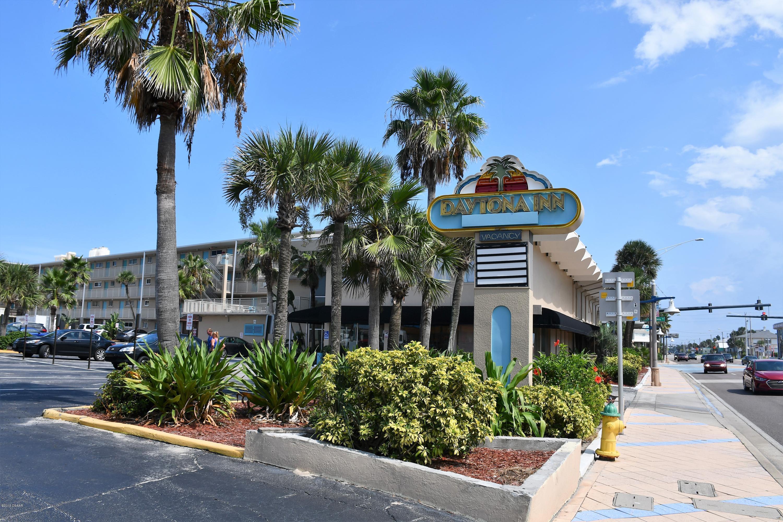 219 Atlantic Daytona Beach - 1